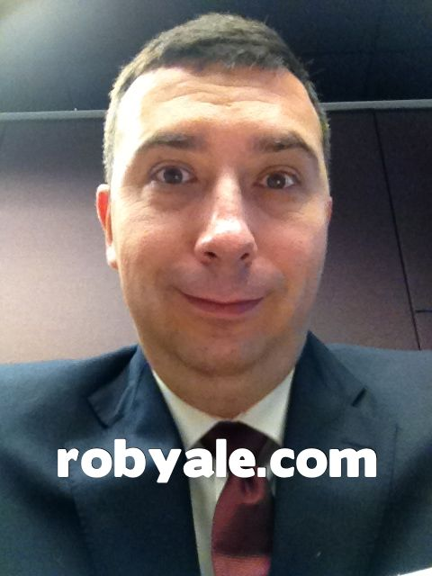 robyale.com